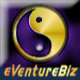 John Hoff - eVentureBiz