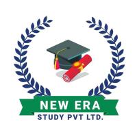 New Era Education