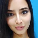 Sarah Elouaer