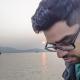 Vamsi Krishna Brahmajosyula's avatar