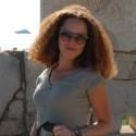 Immagine avatar per Francesca Di Pietro
