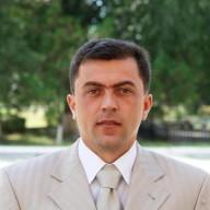 mkuzminov
