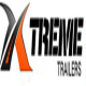 Xtreme Trailers