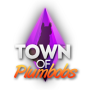 Town of Plumbobs