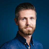 Eirik Alfstad Johansen