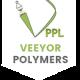 veeyor polymers