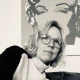 Birgit Fohlert