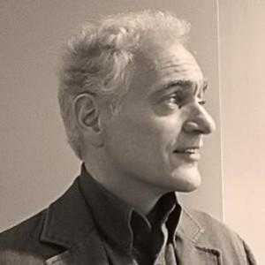 Profile picture for Dave Contarino
