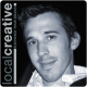 Profile picture of localcreative