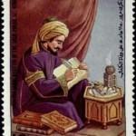 Imran Parvez