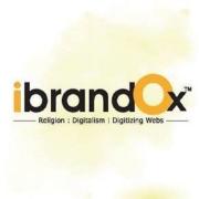 Photo of ibrandoxindia