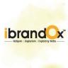 IBrandox Pvt Ltd