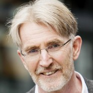 Henrik Rentz-Reichert's picture