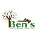 Bens Tree and Garden