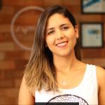 Mirna Lima