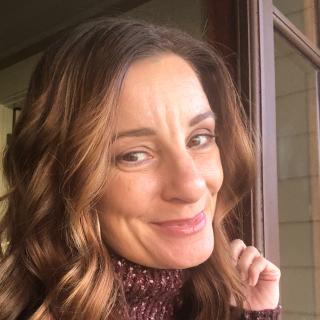 Carla Agnini