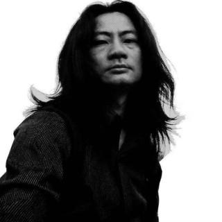 Huang SunQuan