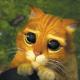 AlcaGamerZ's avatar