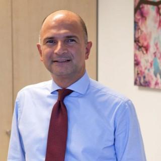 Mustafa Osman Turan