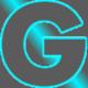 gagota336