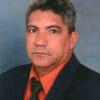 José Tejada