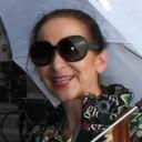 Claudia Münster