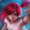 Ellye's avatar