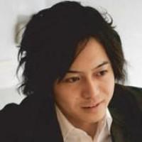 Avatar of Tsuyoshi Tsurushima