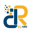 daderaya