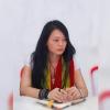 KHOO YING HOOI (PhD)