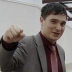 Ярослав Чистяков аватар