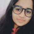 Veda Thangeda
