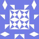 Immagine avatar per Romana