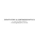 Dentistry & Orthodontics PLLC