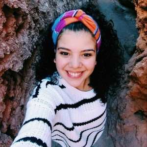 Mylena Fontes