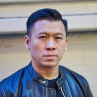 Chiew Ruoh Peng