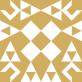gravatar for Jiuzhou song