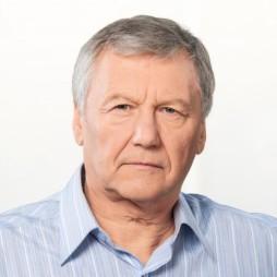 avatar for Philippe Kerlouan