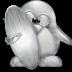 fluzz's avatar