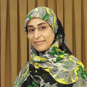 Radiyah Shameli