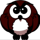 Mat Pls's avatar