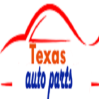 Profile picture of Texas Auto Parts
