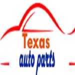 Profile picture of Texas Auto Parts