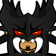 dark ajax
