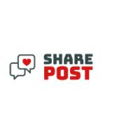 صورة alahdal262