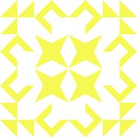 all_enka avatar