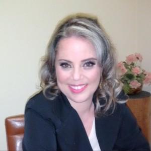Serrana Filetti