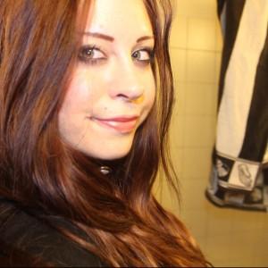 Profile picture for Lisa Krähn