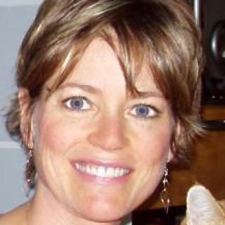 Valerie J. Burke
