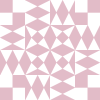 gravatar for muralis.bio